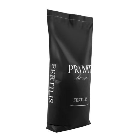 Prime Fertilis - фото 4538