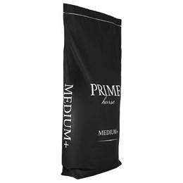 Prime Medium+