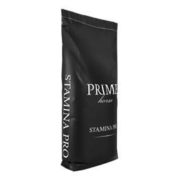 Prime StaminaPro