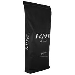 Prime Tasty
