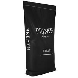 Prime Breath